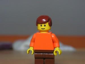 lego-figura