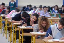 Dodatni sistem provere kako bi maturski testovi ostali tajni!