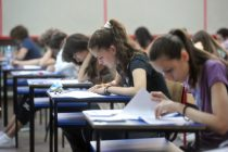 Rešenje testa iz matematike 2018/2019