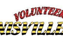 Konkurs za volontere na Nišville jazz festivalu