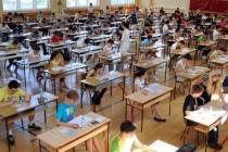 Mala matura: Gde su učenici bili najuspešniji?