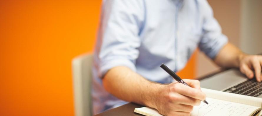 Besplatne radionice preduzetništva i menadžmenta