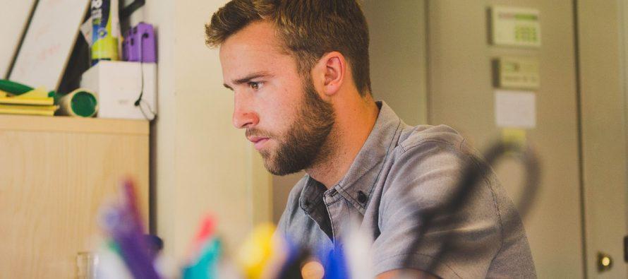 Šta studenti žele: Rad u multinacionalnim kompanijama na prvom mestu