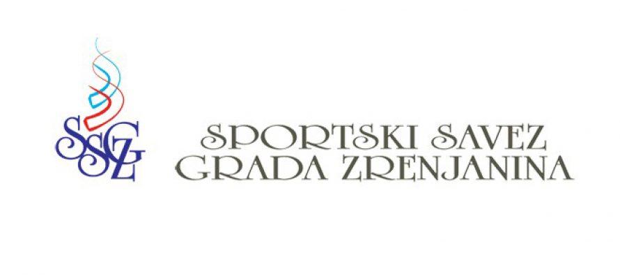 Poziv za volontere na sportskim takmičenjima
