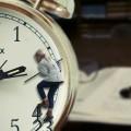 vreme-kasnjenje