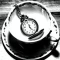 vreme-za-caj