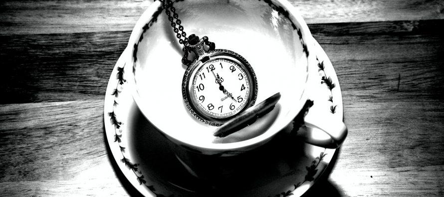 Šta će biti sa pauzom za čaj?