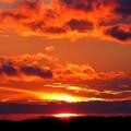 zalazak-sunca