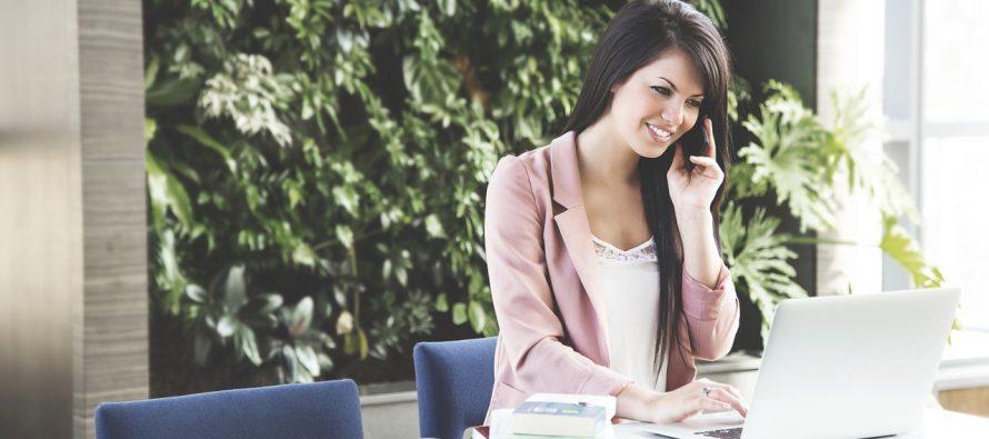 Gde su zaposleni najsrećniji?