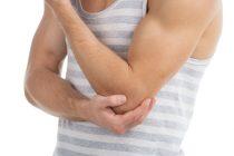 Koje namirnice ne prijaju reumatičarima?