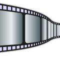 film-traka