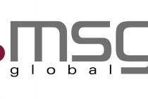 """Plaćena praksa u kompaniji """"msg global solutions"""""""
