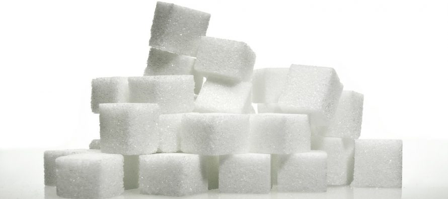 Negativni efekti šećera