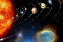 Astronomsko veče u Zrenjaninu