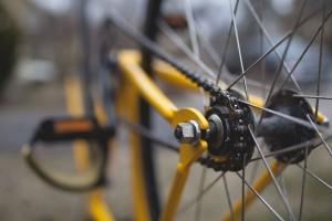 tocak-bicikl