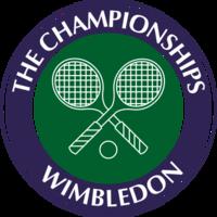 vimbldon-logo