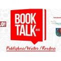 booktalk2015