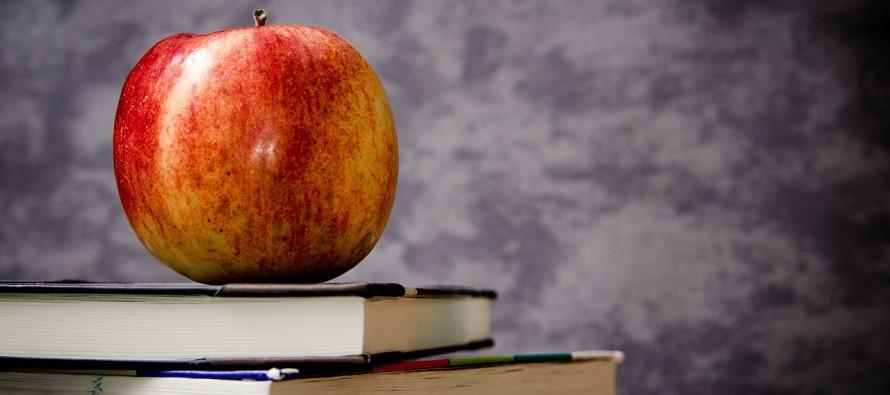 Potpisan Sporazum o udžbenicima za manjine