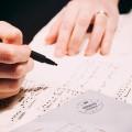 komponovanje