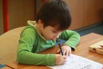 Zanimljive radionice matematike za decu