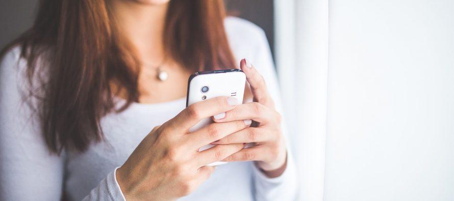 Smartfoni loše utiču na raspoloženje