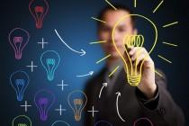 """Konferencija o """"Razvoju preduzetničkog učenja u Srbiji"""""""