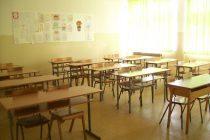 Zatvara se 40 srednjih škola i osniva se 20 novih