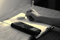 Na maturskom ispitu – i matematika?!