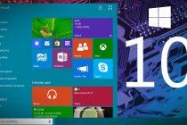 Windows 10 štiti svoje korisnike
