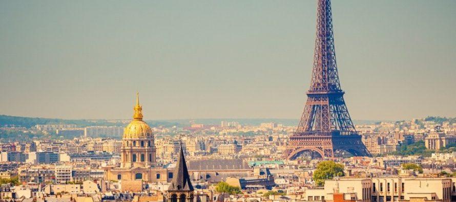 Do 10. septembra otvoren konkurs za kratki istraživački boravak u Francuskoj