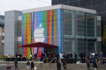 Rekordna prodaja iPhone-a