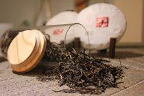 Crni čaj i sve njegove prednosti