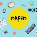 daFED37