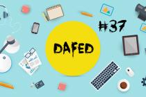DaFed #37