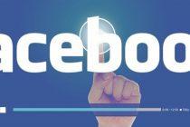 Kako isključiti automatsko puštanje videa na FB-u?