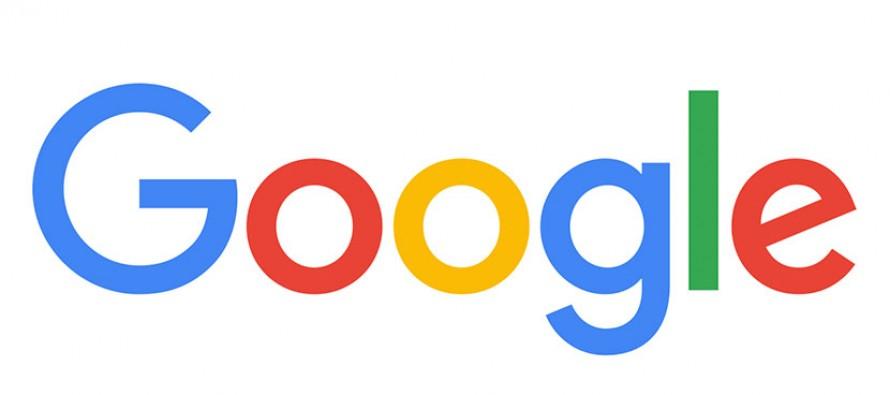"""Novosti iz Gugla: Uz nove """"pametne"""" slušalice razumećete bilo koji jezik!"""