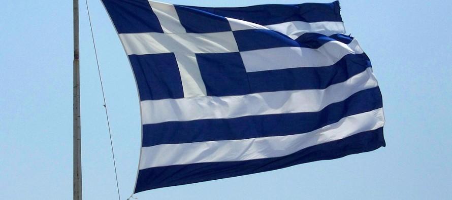 Grčka: Zabranjene plastične kese na još jednom ostrvu