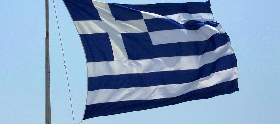 Prve licence za uzgoj kanabisa u Grčkoj
