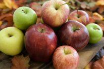 Ovo je najzdravije voće na svetu