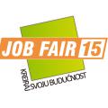 jobfair2015