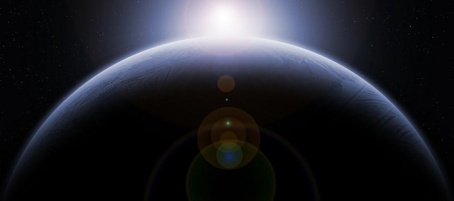 Najbliži prolazak asteroida Zemlji u poslednjih 400 godina