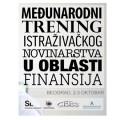 trening-istrazivacko-novinarstvo