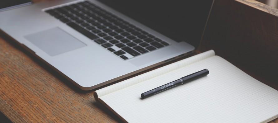 Praksa za novinare i prevodioce