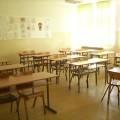 ucionica-skola