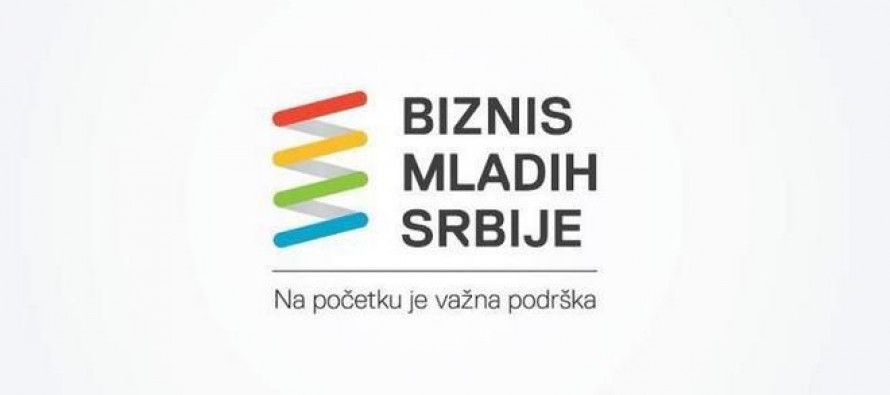 Konkurs za biznis ideje mladih u Novom Sadu