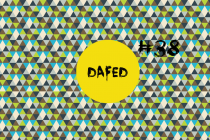 Novembarski DaFED#38