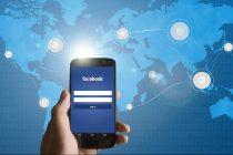 Facebook obara sve dosadašnje rekorde!