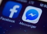 Nove promene na Facebook-u: Lepši i funkcionalniji chat!