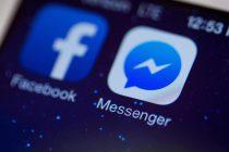 Najbolje opcije Facebook Messenger-a