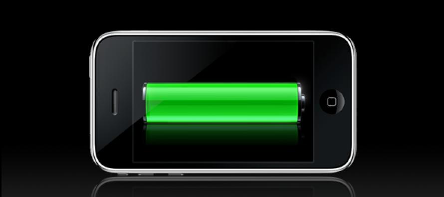 Uskoro baterije za telefone sa duplo dužim trajanjem!